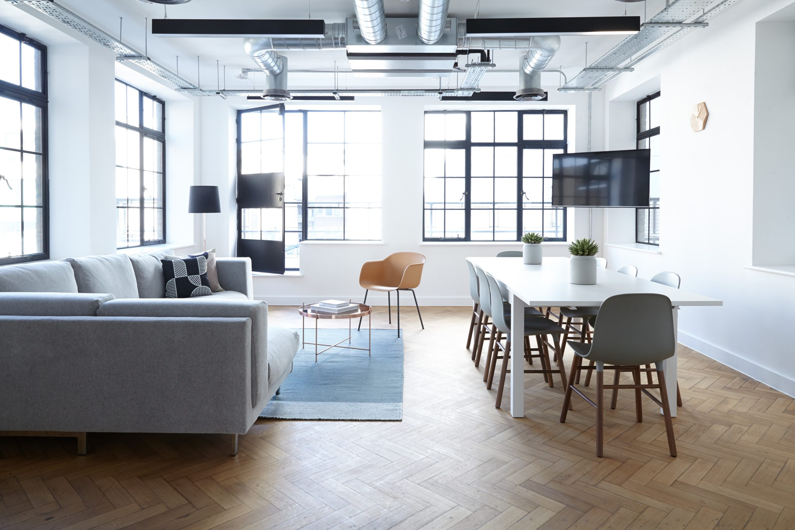 Home Cleaning Service | Office Cleaning Service